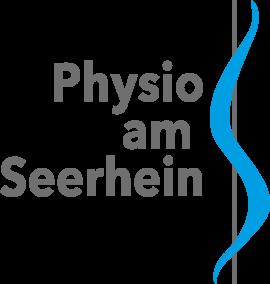 Physio am Seerhein Logo