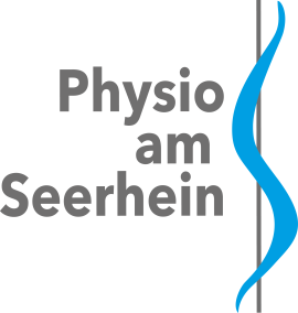 Physio am Seerhein Logo